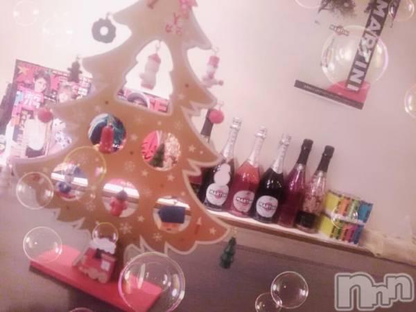 長野ガールズバーCAFE & BAR ハピネス(カフェ アンド バー ハピネス) みさの11月30日写メブログ「11月ラスト〜♡」