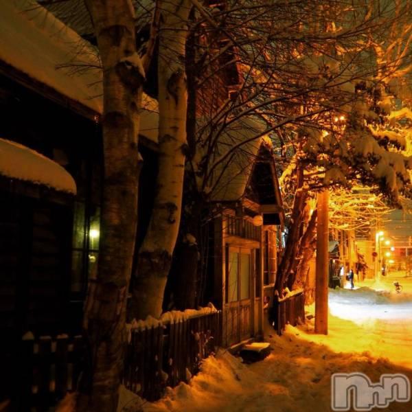 長野ガールズバーCAFE & BAR ハピネス(カフェ アンド バー ハピネス) みさの2月23日写メブログ「久しぶりの。。。」