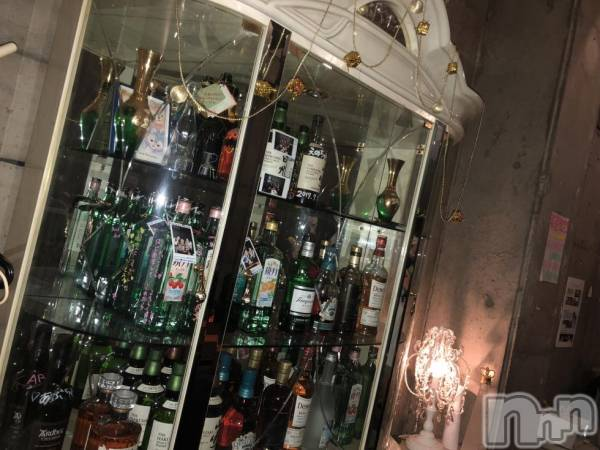 長野ガールズバーCAFE & BAR ハピネス(カフェ アンド バー ハピネス) の2018年3月20日写メブログ「週末営業が。。。」