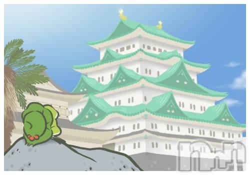 長野ガールズバーCAFE & BAR ハピネス(カフェ アンド バー ハピネス) の2018年6月12日写メブログ「かえるの小太郎(ˊ̱˂˃ˋ̱)」