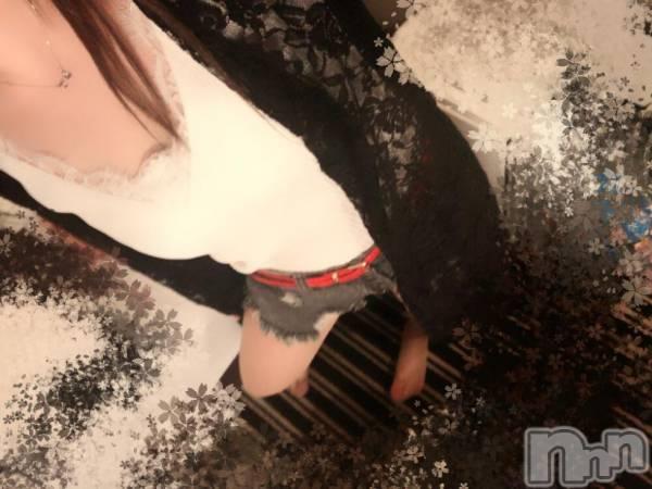 長野ガールズバーCAFE & BAR ハピネス(カフェ アンド バー ハピネス) の2018年6月29日写メブログ「重大告知!?!?」