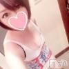 新潟デリヘル a bitch〜ア・ビッチ〜(ア・ビッチ) せりな(23)の9月26日写メブログ「お礼日記♪」