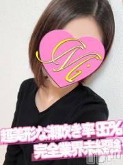 長岡デリヘルMimi(ミミ)の6月21日お店速報「圧倒的美女が集結最高の新潟美女はMimiに集まる」