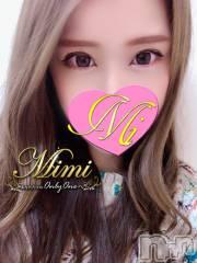 長岡デリヘルMimi(ミミ)の10月16日お店速報「極上の美女をお探しなら絶対に『Mimi』しかないっ!!!」