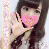 長岡デリヘル Mimi(ミミ)の7月18日お店速報「アイドル系に小麦肌GALから美人お姉さんまで最強美女集結」