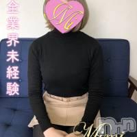 長岡デリヘル Mimi(ミミ)の6月19日お店速報「リアル処女!衝撃100%の未経験の新人さんは見逃せませんっ!!!」