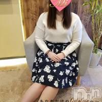 長岡デリヘル Mimi(ミミ)の3月3日お店速報「体験デビューのイキ過ぎちゃう地元のクジラガール必見!!!」
