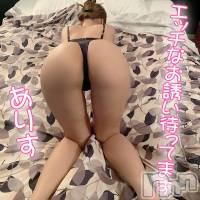 長岡デリヘル Mimi(ミミ)の4月21日お店速報「地元新潟の可愛い子をお探しならお任せ下さい!!!」