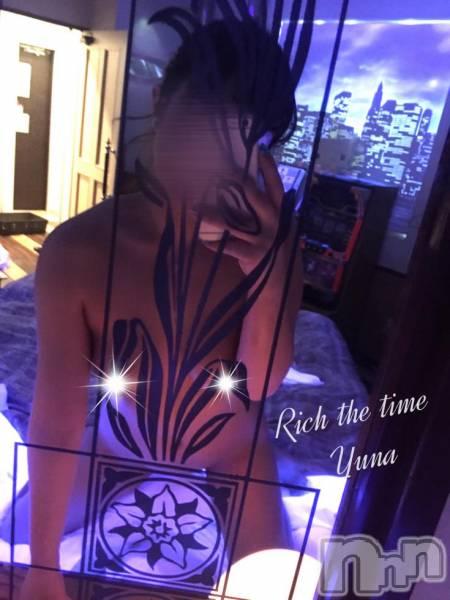 長岡デリヘルRich The Time(リッチザタイム) 【新人】ゆな(18)の2018年3月14日写メブログ「童貞くんご馳走様でした♡」