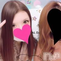 権堂キャバクラCLUB S NAGANO(クラブ エス ナガノ) 沙世(26)の1月21日写メブログ「本日」