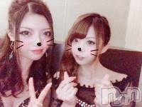 権堂キャバクラ CLUB S NAGANO(クラブ エス ナガノ) 沙世の6月22日写メブログ「てい」