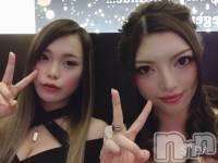権堂キャバクラ CLUB S NAGANO(クラブ エス ナガノ) 沙世の8月24日写メブログ「ふー」