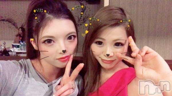 権堂キャバクラCLUB S NAGANO(クラブ エス ナガノ) みいなの1月18日写メブログ「あったかい」