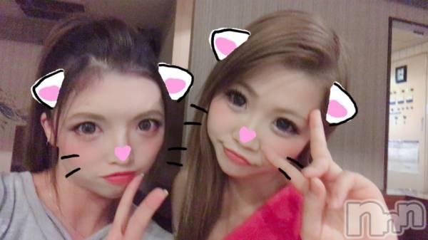 権堂キャバクラCLUB S NAGANO(クラブ エス ナガノ) みいなの1月23日写メブログ「☆」