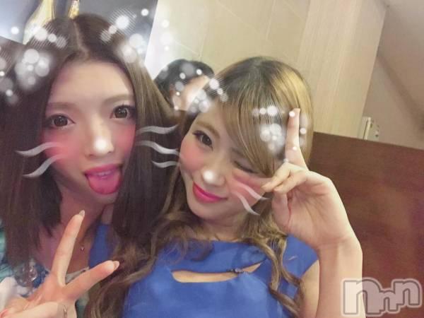 権堂キャバクラCLUB S NAGANO(クラブ エス ナガノ) みいなの4月1日写メブログ「嘘ついていい日」