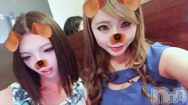 権堂キャバクラCLUB S NAGANO(クラブ エス ナガノ) みいなの4月6日写メブログ「変な感じ」
