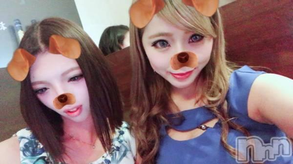 権堂キャバクラCLUB S NAGANO(クラブ エス ナガノ) みいなの4月26日写メブログ「ちゃっす✩°。」