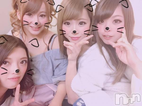 権堂キャバクラCLUB S NAGANO(クラブ エス ナガノ) みいなの5月15日写メブログ「おすすめの」