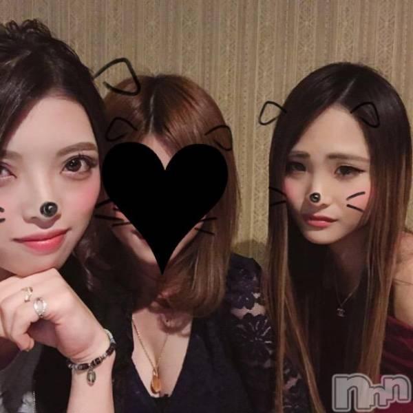権堂キャバクラCLUB S NAGANO(クラブ エス ナガノ) 司の5月25日写メブログ「早いなー」