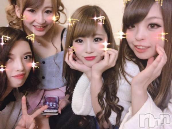 権堂キャバクラCLUB S NAGANO(クラブ エス ナガノ) みいなの6月2日写メブログ「あー」
