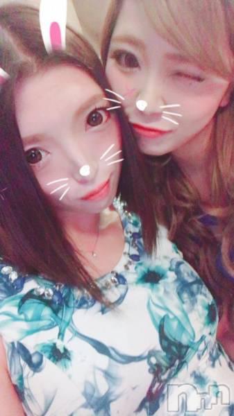 権堂キャバクラCLUB S NAGANO(クラブ エス ナガノ) みいなの6月8日写メブログ「暑すぎる」