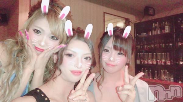 権堂キャバクラCLUB S NAGANO(クラブ エス ナガノ) みいなの3月18日写メブログ「休日」