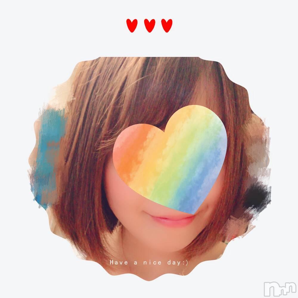 伊那デリヘルピーチガール ほのか(24)の6月9日写メブログ「出勤予定(*´꒳`∩)」