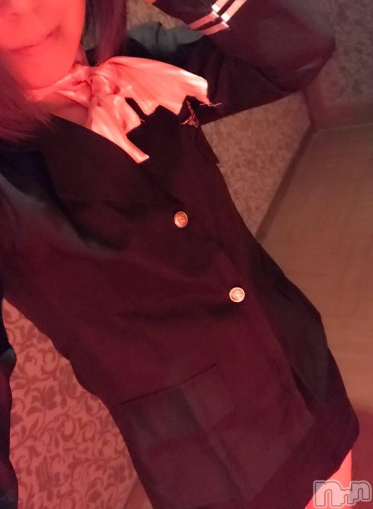 伊那デリヘルピーチガール ほのか(24)の6月14日写メブログ「今日明日出勤です♡」