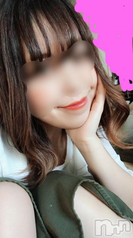伊那デリヘルピーチガール ほのか(24)の2019年1月11日写メブログ「奥深い……」