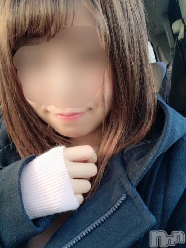 """伊那デリヘルピーチガール ほのか(24)の2019年2月13日写メブログ「*˙︶˙*)ノ""""」"""