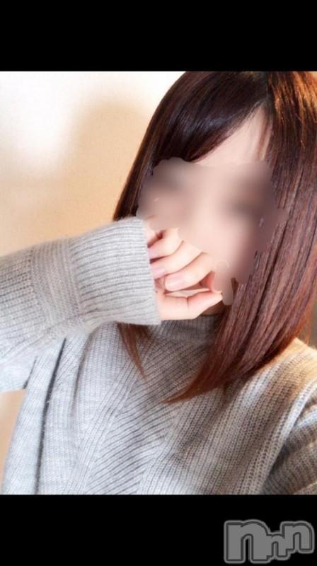 伊那デリヘルピーチガール ほのか(24)の2019年2月13日写メブログ「出勤~!」