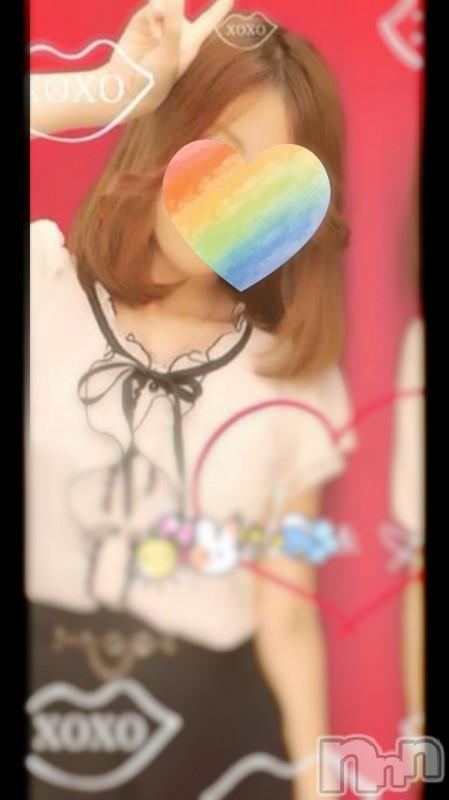 伊那デリヘルピーチガール ほのか(24)の2019年3月15日写メブログ「いつぞやの!」