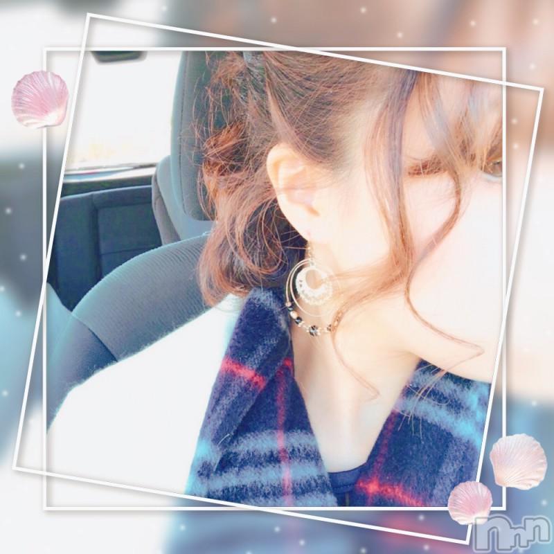 伊那デリヘルピーチガール ほのか(24)の2019年7月12日写メブログ「一週間の終わり♡」