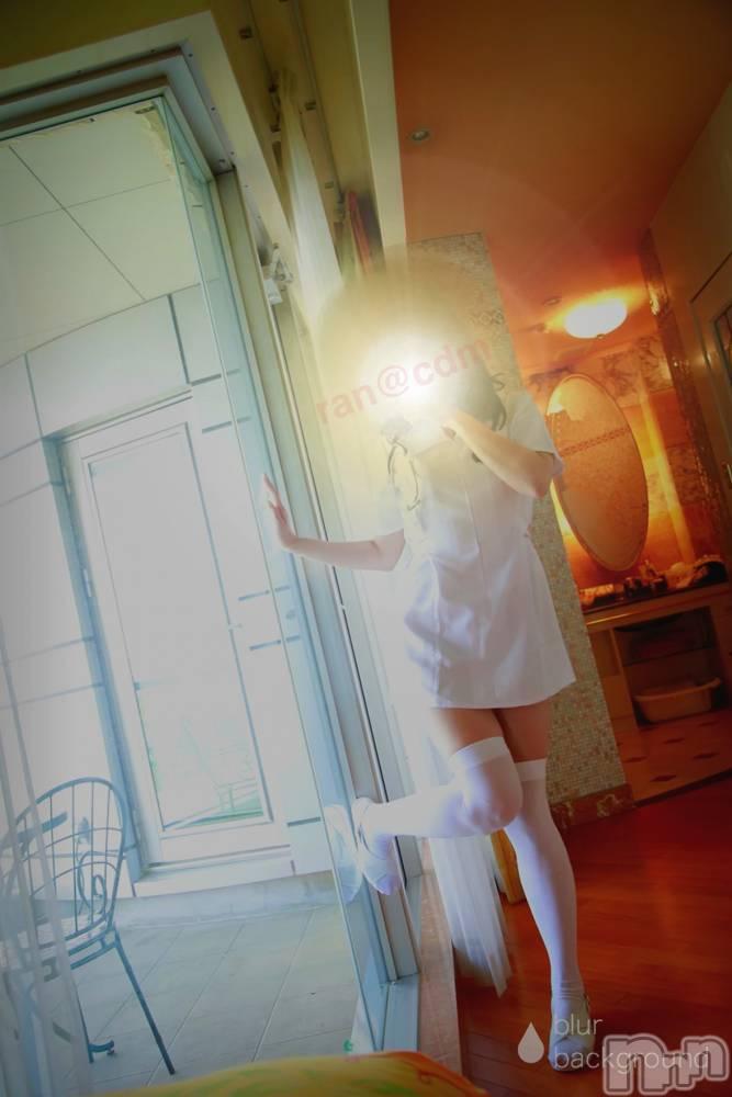 松本SMcoin d amour(コインダムール) 蘭お姉様(24)の11月23日写メブログ「変態予告~☆彡」