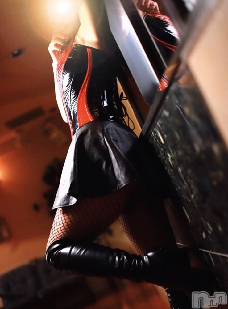 松本SMcoin d amour(コインダムール) 蘭お姉様(24)の11月29日写メブログ「変態予告~☆彡」