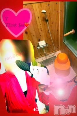 松本SM coin d amour(コインダムール) 蘭お姉様(25)の1月7日写メブログ「正常位で挿入されて大興奮。。♡」