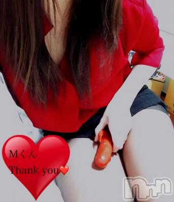 松本SM coin d amour(コインダムール) 蘭お姉様(25)の7月2日写メブログ「卒業する宣言したのに!!」
