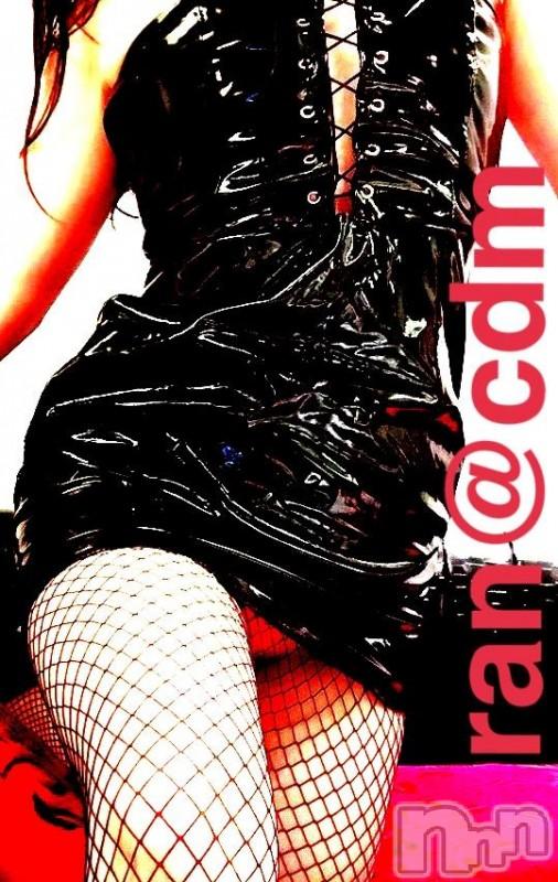 松本デリヘルcoin d amour(コインダムール) 蘭お姉様(24)の2018年7月13日写メブログ「ちん〇バック♡♡」