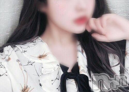 長岡デリヘルROOKIE(ルーキー) える☆指名率1位(18)の9月28日写メブログ「えるえもーん。」