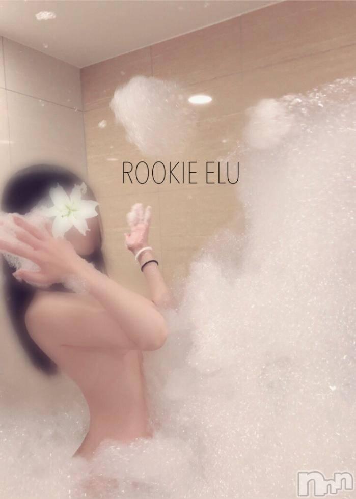 長岡デリヘルROOKIE(ルーキー) える☆指名率1位(18)の10月3日写メブログ「9/28Friday❁❀✾」