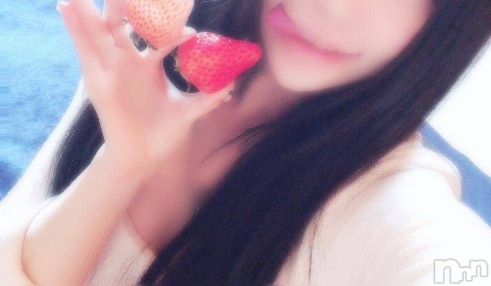 長岡デリヘルROOKIE(ルーキー) える☆指名率1位(18)の3月4日写メブログ「てるてる坊主つくってくるの忘れた。」