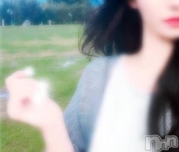 長岡デリヘルROOKIE(ルーキー) 新人☆える(18)の4月7日写メブログ「春休み終わりました◌͙❁*゚」
