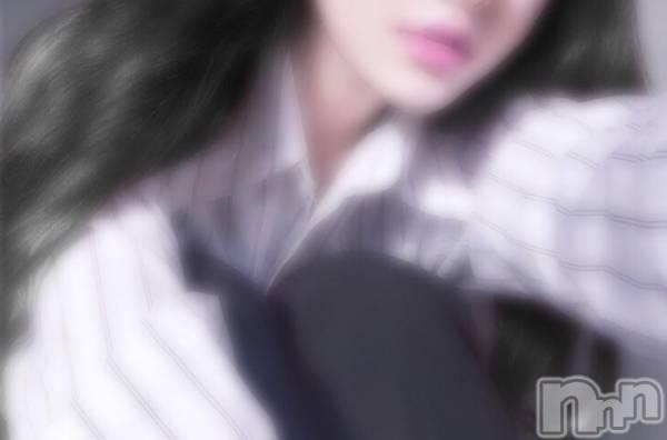 長岡デリヘルROOKIE(ルーキー) 新人☆える(18)の4月8日写メブログ「オキニのお客様限定❀✿」