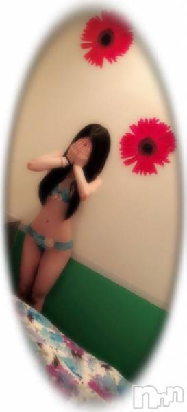 長岡デリヘルROOKIE(ルーキー) 新人☆える(18)の4月18日写メブログ「お花咲いてました❁❀✾」
