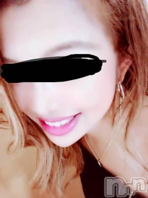 桜井 心 年齢27才 / 身長ヒミツ