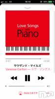 古町クラブ・ラウンジclub Lily -クラブリリィ-(クラブリリィ) 椎名 いのりの4月23日写メブログ「空港に置かれたピアノ」