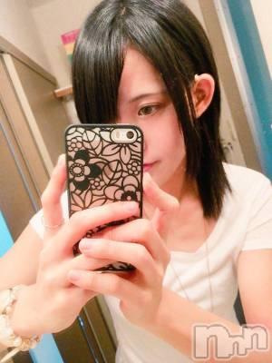 椎名 いのり 年齢ヒミツ / 身長158cm