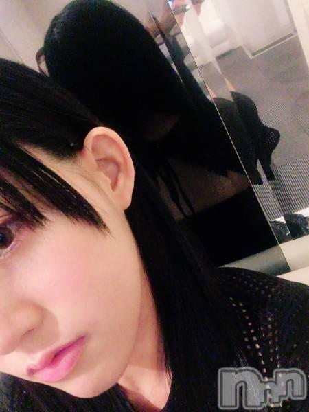 古町クラブ・ラウンジclub Lily -クラブリリィ-(クラブリリィ) 椎名 いのりの3月18日写メブログ「背中あいてます今日」