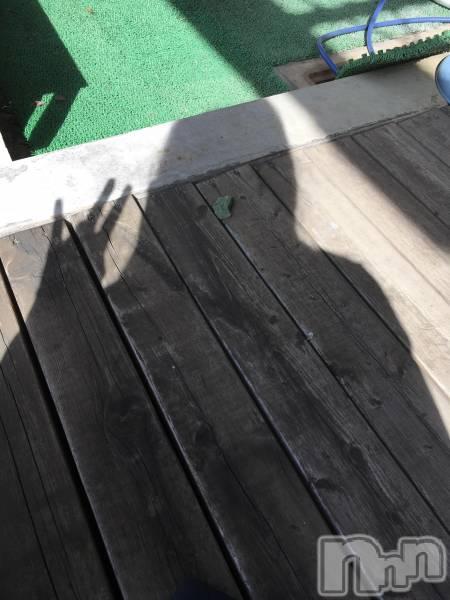 古町クラブ・ラウンジclub Lily -クラブリリィ-(クラブリリィ) 椎名 いのりの5月1日写メブログ「それでもこの道で生きていく」