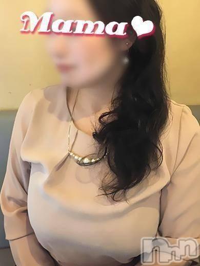 長岡人妻デリヘルmamaCELEB(ママセレブ) えり(37)の2月22日写メブログ「☆出勤中☆」